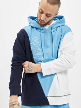 Staple Pigeon Hoody Urban Wear blau