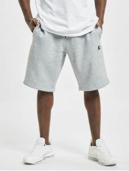 Starter Pantalón cortos Essential  gris