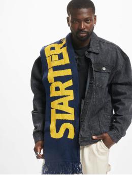 Starter Scarve Supporter  blue