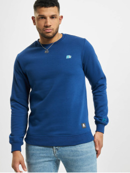 Starter Sweat & Pull Essential  bleu