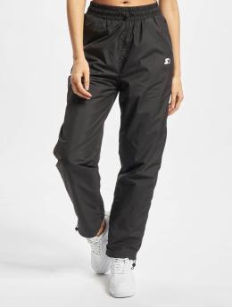 Starter Sweat Pant Ladies black