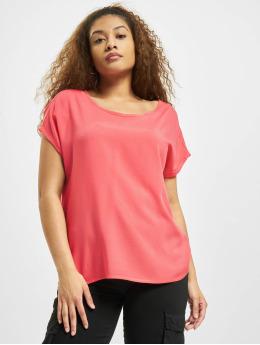 Sublevel Blouse/Tunic Selma  pink