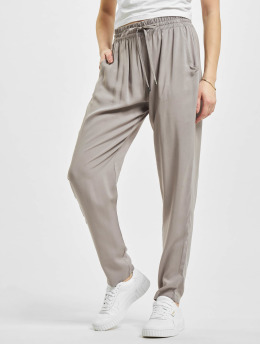 Sublevel Chino pants Chino  gray