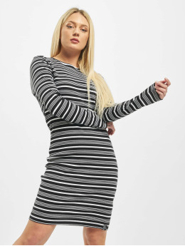 Sublevel Dress Lucy black