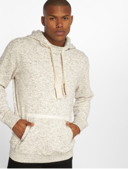 Sublevel Hoody Liam beige