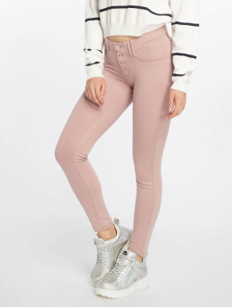 Sublevel Legging Julia rose