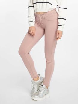 Sublevel Leggings Julia rosa chiaro