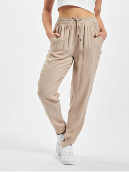 Sublevel Pantalon chino Vally  beige