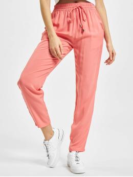 Sublevel Pantalon chino Chino  rose