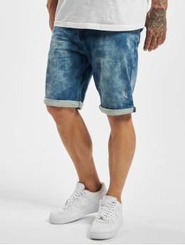 Sublevel Pantalón cortos Thomas  azul
