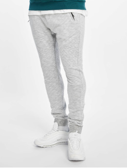 Sublevel Pantalón deportivo Stephen  gris