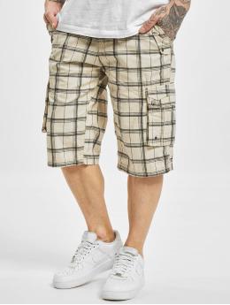 Sublevel shorts Haka Cargo  beige