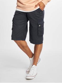 Sublevel Shorts Classico blau