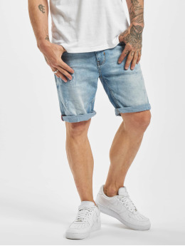 Sublevel Shorts Class blu