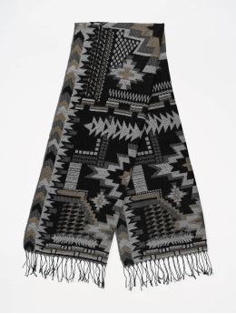 Sublevel sjaal Frieda grijs