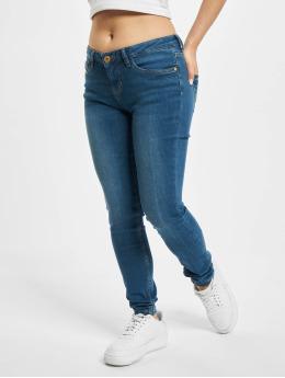 Sublevel Skinny jeans Ana blauw