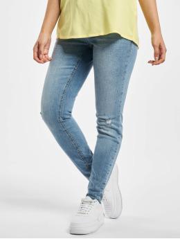 Sublevel Skinny Jeans 5-Pocket blue