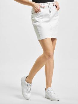 Sublevel Skirt Brenna white