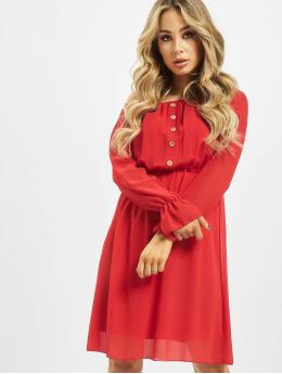 Sublevel Sukienki Gina czerwony