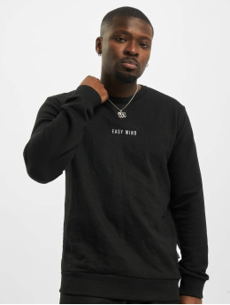 Sublevel Sweat & Pull Easy Mind noir