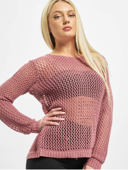 Sublevel Sweat & Pull Bonny  rose