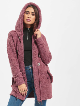 Sublevel Transitional Jackets Luana  rosa