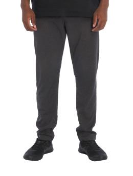 Suit Jogginghose Saxo Core schwarz