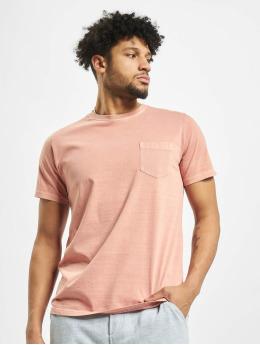 Suit t-shirt Hero rose