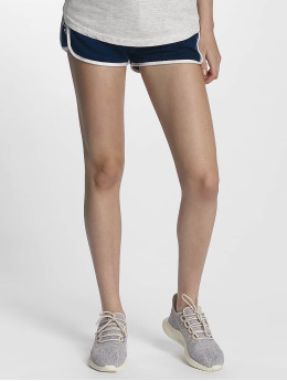 Superdry Short Pacific Runner blue