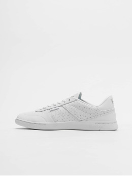 Supra Baskets Elevate blanc