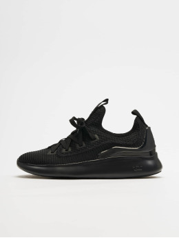 Supra Baskets Factor  noir