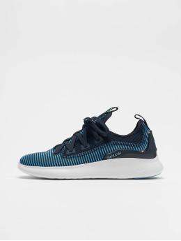 Supra sneaker Factor blauw