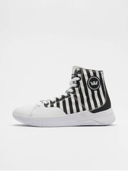 Supra Sneakers Statik bialy