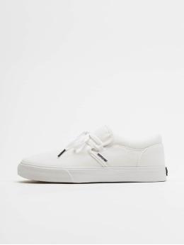Supra Sneakers Cuba hvid