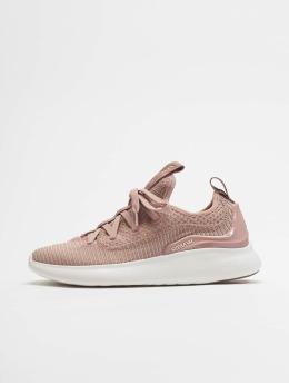 Supra Sneakers Factor purple