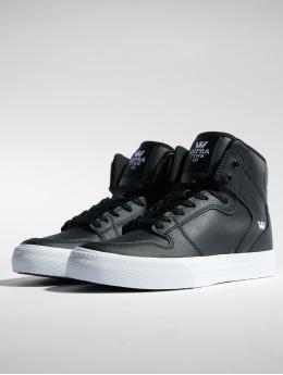Supra Zapatillas de deporte Vaider negro