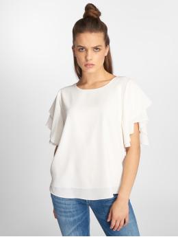 Sweewe Bluse Camilla  hvid