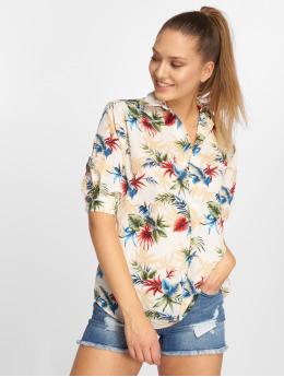 Sweewe Camicia/Blusa Nancy beige