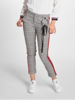 Sweewe Chino pants Victoria gray