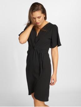 Sweewe Dress Montee black