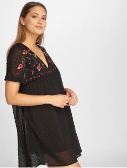 Sweewe Dress Eve black