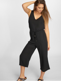 Sweewe Jumpsuit Nonter schwarz