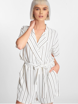 Sweewe Jumpsuits Chloe white