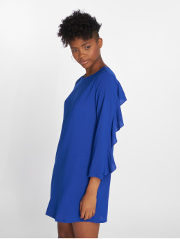 Sweewe Robe Julia bleu