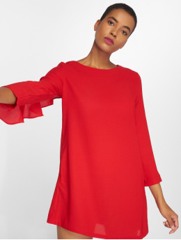 Sweewe Robe Julia rouge