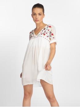 Sweewe Vestido Eve blanco