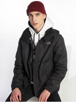 The North Face Демисезонная куртка Resolve 2 черный