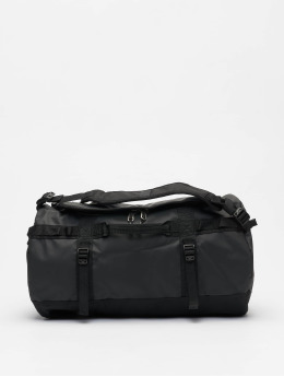 The North Face Bag Base Camp black