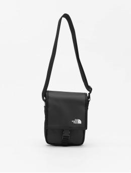 The North Face Bag Bardu black