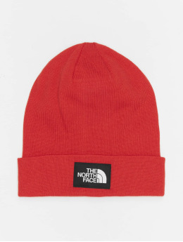 The North Face Beanie Dock Worker Recycled  rot